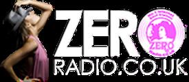 Zero Radio UK