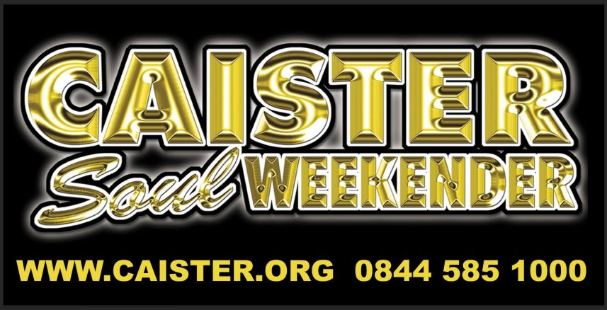 Caister Banner1