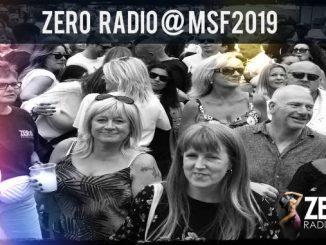 msfest2019