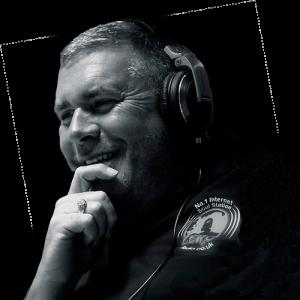 The Ian Reading Radio Show