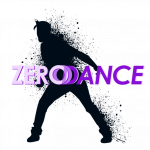 Zerodance Splash1