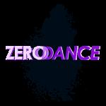 Zerodance Splash2
