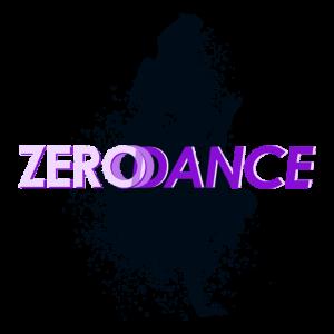 In the mix on ZeroDance