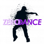 Zerodance Splash3