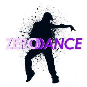 Dave Collins in the mix on ZeroDance