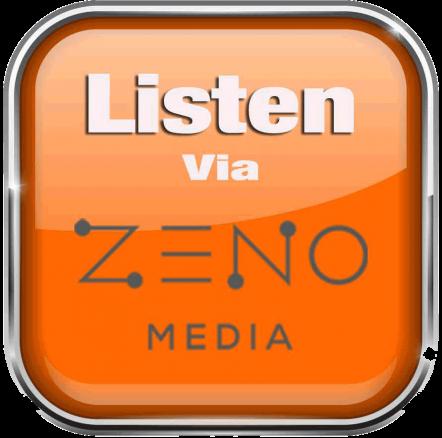 Zeno Button